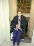 chairliftinstallFeb25th2009003_18