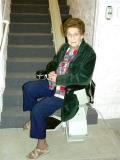 chairliftinstallFeb25th2009004_19