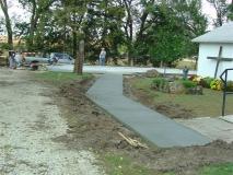 Floor_sidewalk_complete001_6