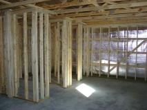 Framing_Building_insideWallsup003_2