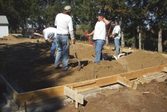footings_pic_2_bathhouse_8