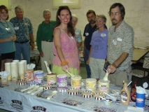 old_fashion_ice_cream_social_005_4