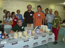 old_fashion_ice_cream_social_006_5