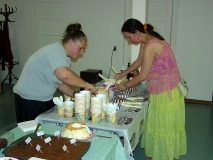 old_fashion_ice_cream_social_007pic_1