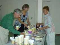 old_fashion_ice_cream_social_009_6