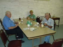 old_fashion_ice_cream_social_010_7