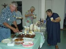 old_fashion_ice_cream_social_012_8