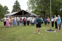 openingcamp_bathhouse_dedication_201113_10