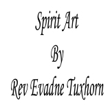 A-SpiritArtbyEvadneTuxhorn_1