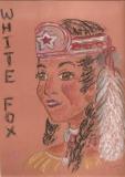 WhiteFox_2