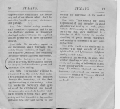 SSChurch1898ByLaws1011jpg_21