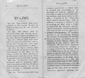 SSChurch1898ByLaws67jpg_24