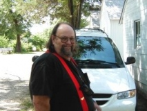 Mike2003jpg_13