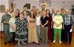 Sunset_Church_New_Members_001_49496_46